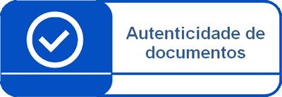 Autenticidade de documentos